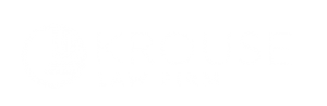 Krouse_Law_White_Logo-01_ALL WHITE-01