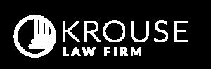 Krouse_Law_White_Logo-01_ALL WHITE-01