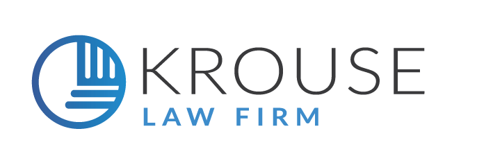 The Krouse Law Firm